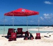 Vende empresa Flyboard Zona Hotelera Cancun