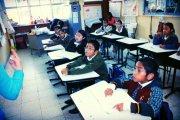 Escuela para sordos