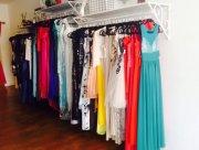 Traspaso Tienda de Renta de Vestidos URGE
