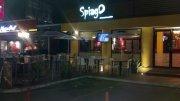 traspaso_restaurante_italiano_13957136161.jpg