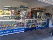 farmacia morelos