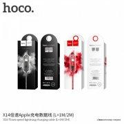Mayoreo de accesorios celulares para retail