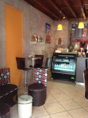 franquicia_de_cafeteria_14151290961.jpg