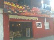 restaurante en marcha en Narvarte