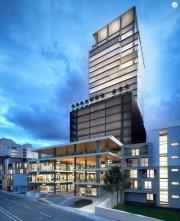 Preventa de Hotel en San Jeronimo  Monterrey