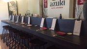 Venta empresa (Restaurante)