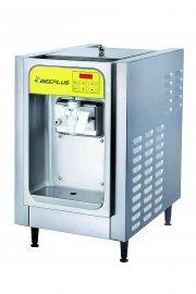 distribución de máquinas de helados italianas