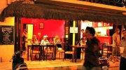 restaurante-bar en el centro de playa del carmen