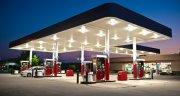 Busco socio inversor para gasolinera en Quintana Roo