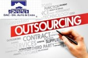 outsourcing_1494085281.jpg