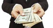 Oferta de préstamo entre particular muy serio