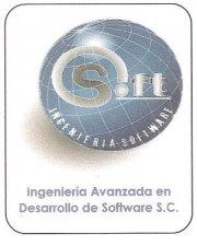 ingeniería avanzada en desarrollo de software, s.c.