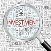 ¿Necesita dinero para su negocio o proyecto?