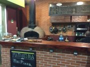 restaurante_pizzeria_en_el_caribe_14005463412.jpeg
