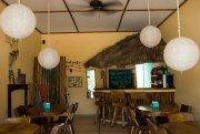 restaurante & bar, bacalar quintana roo