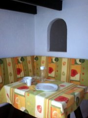 suites_amuebladas_y_equipadas_14069573912.jpg