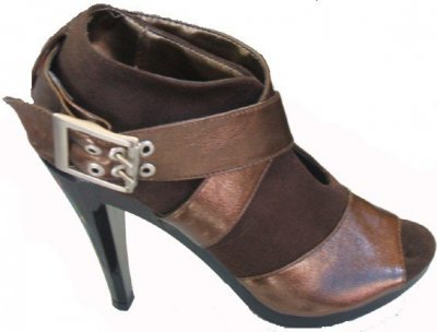 zapato leon guanajuato: