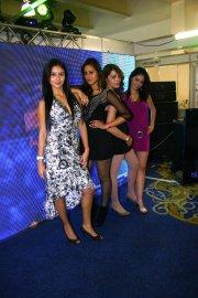 agencia_de_modelos_13618271122.jpg