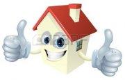 busco inversionistas con una ganacia del  40% sobre cada propiedad vendida