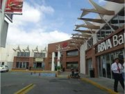 Solicito Socio INVERSIONISTA HOTEL Y CENTRO COMERCIAL