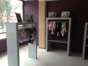 Boutique Ropa Infantil Española