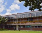 VENTA escuela grande area Ixtapaluca- Chalco