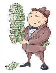 Obtenga un préstamo rápido, tengo todo seguro