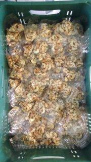 nueces de anacardo y pimienta negro en venta