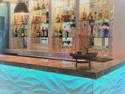 Traspaso restaurante df, gran ubicacion, restaurante bar polanco cdmx, en funciones