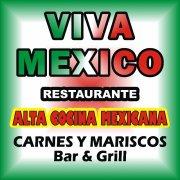 Restaurante Bar Viva México en Merida en busca de socio para ampliar Balneario.