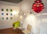remate_95000_traspaso_negocio_de_muebles_y_decoracion_14157285242.jpg