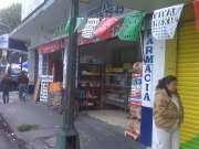 farmacia de especialidades