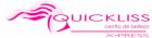 Quickliss