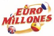 Plataforma Internacional de loterias