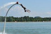 Venta empresa acuática ( FlyBoard )