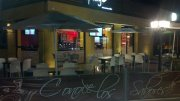 traspaso_restaurante_italiano_13957136172.jpg