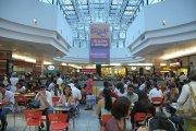 mall_1_1273251272.jpg