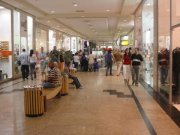mall_3_1273251272.jpg