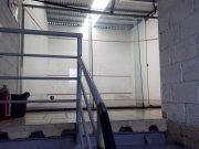 club_de_squash_en_queretaro_14159290472.jpg