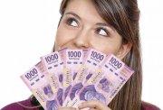 Oferta de préstamo rápido y serio entre particular