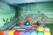 traspaso_salon_de_fiestas_infantiles_13761787082.jpg