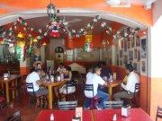 restaurante familiar a plena operación en la mejor zona de cancún