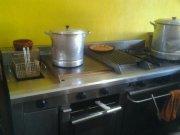 traspaso_negocio_de_comida_excelente_ubicacion_13919289303.jpg