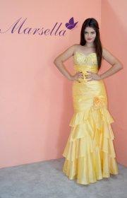 f5d5d93f4 Traspaso de negocios de renta de vestidos de fiesta en Monterrey (3  anuncios)