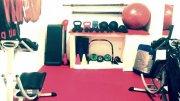 Gym de Box, MMA y Fitness