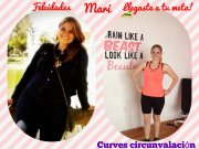 traspaso_gimnasio_curves_para_mujeres_14072664223.jpg