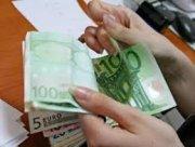 Oferta de préstamo rápida entre particular