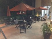 restaurante_pizzeria_en_el_caribe_14005463423.jpeg