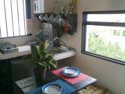 suites_amuebladas_y_equipadas_14069573923.jpg
