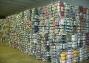 Requerimos comprador o empresa que compre  Ropa importada de colombia AL MAYOREO.   Ofrecemos precio casi al costo de fabrica.